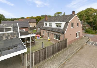 Hardenbergerweg 281 in Langeveen 7679 VM