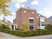Woudhuizerallee 173 in Apeldoorn 7325 RT