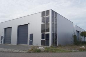 De Zompe 41 in Serooskerke 4353 RT