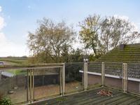 Drielse Rijndijk 95 in Driel 6665 LR