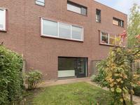 Zandbloem 12 in Eindhoven 5658 BH