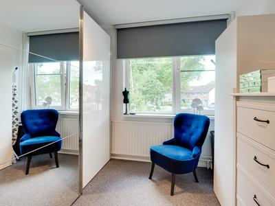 Zinniastraat 2 in Nieuwegein 3434 HD