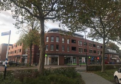 Mieke De Brefstraat 32 in Schijndel 5481 CM