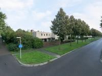 Gezelweg 44 46 48 in Zeewolde 3892 XE