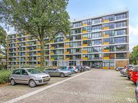 Utrechtseweg 62 41 in Heelsum 6866 CM
