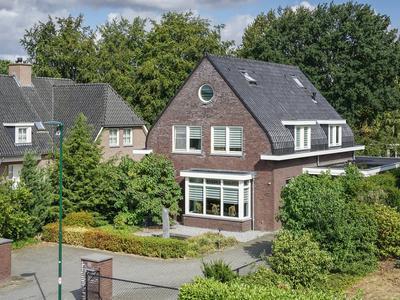 Kloosterstraat 91 in Loon Op Zand 5175 PB