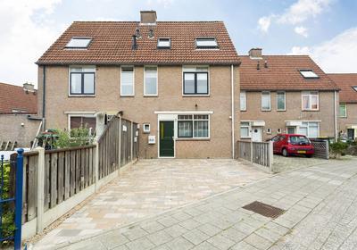 Horst 30 34 in Lelystad 8225 NJ