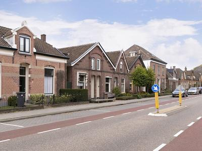 F D Rooseveltsingel 40 in Doesburg 6981 EH