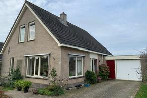 Hoge Dijk 38 in Sintjohannesga 8464 NS