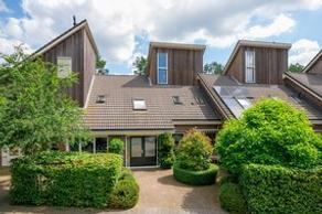 Hartenveld 21 in Almere 1359 HS