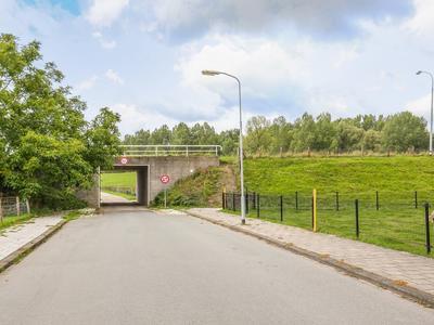 Viaductstraat 69 in Wamel 6659 CM