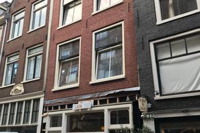 Hazenstraat 60 in Amsterdam 1016 SR
