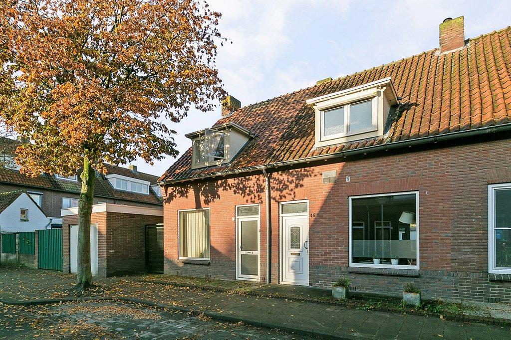 Samuel de Langestraat 46