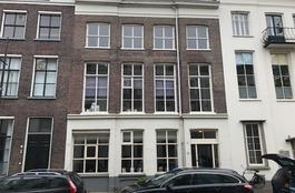 Marspoortstraat 13 A in Zutphen 7201 JA