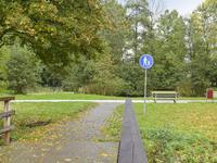 Via Verdi 85 in Voorburg 2272 WD