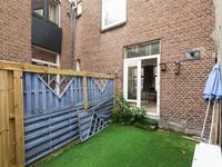Rodenburgstraat 72 B in Rotterdam 3043 TW