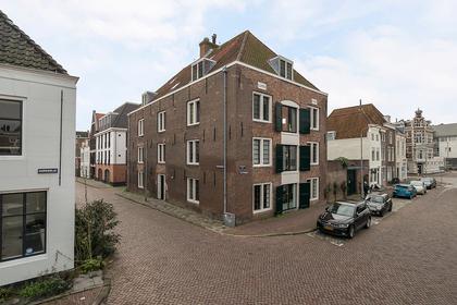 Goese Korenmarkt 2 in Middelburg 4331 HT