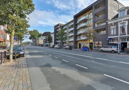 Hereweg 30 21 in Groningen 9725 AD