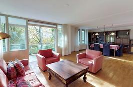 Ringhof 6 in Hoensbroek 6432 DD