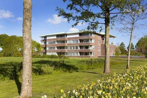 Grutto 23 in Groningen 9728 XJ