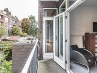 Warmondstraat 159 H in Amsterdam 1058 KW