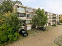 Capella 30 in Hoogeveen 7904 BD