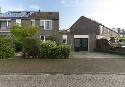 Rozengaard 14 63 in Lelystad 8212 DH