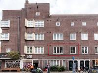 Leimuidenstraat 3 1 in Amsterdam 1059 ED