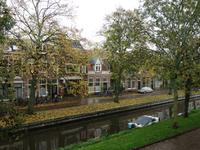 Garenkokerskade 10 in Haarlem 2013 AM