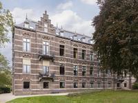 St. Elisabethshof 25 in Arnhem 6812 AV