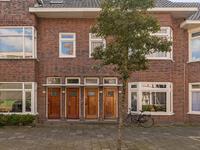 C.H. Petersstraat 17 A in Groningen 9714 CG