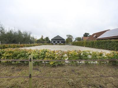 Gravekoopsedijk 7 A in Reeuwijk 2811 NL