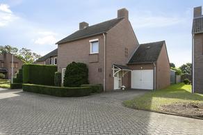 Borgshof 3 in Linne 6067 DB