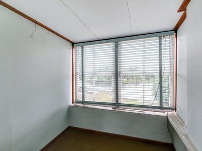 Binnendamseweg 65 A in Giessenburg 3381 GB