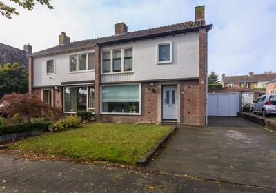 Jasparstraat 30 in Geleen 6164 HX