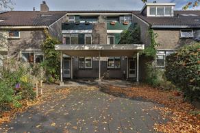 Van Deyssellaan 73 in Groningen 9721 WT