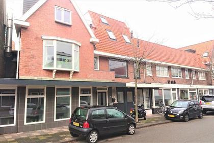 Vergierdeweg 9 B in Haarlem 2025 TG