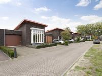 De Scheifelaar 301 in Veghel 5463 HZ