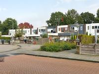 Pallasstraat 140 in Emmeloord 8303 BT