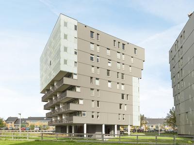 Luzernevlinder 68 in Utrecht 3544 DK