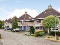 Fien De La Mardreef 28 in Arnhem 6836 MT