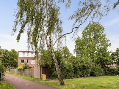 Schietbergen 102 in Nuenen 5672 SZ
