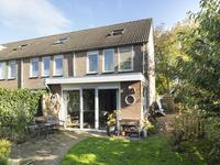 Veldweg 11 in Drempt 6996 DA