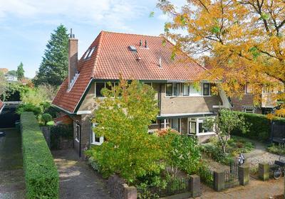 Pelikaanweg 27 in Soest 3762 VA