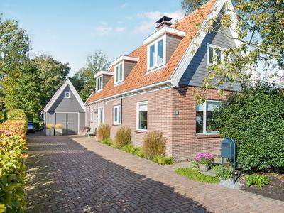 Grotewallerweg 36 in Schagen 1742 NM