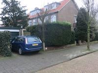 Johan Maurits Van Nassaulaan 9 in Santpoort-Noord 2071 VA