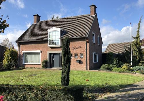 Hoofdstraat 80 in Meerlo 5864 BH
