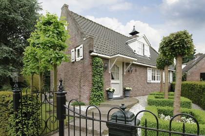 Kerkstraat 12 A in Soest 3764 CT