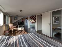 Havenstraat 122 in Bussum 1404 EM