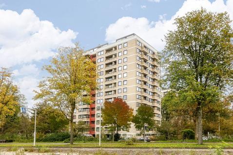 Ruimzicht 73 in Amsterdam 1068 CN